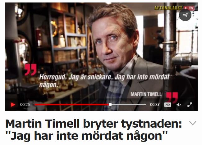 martin timell anklagad for valdtakt