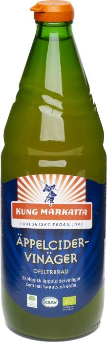 kung-markatta-äppelcidervinäger-ofiltrerad-750-ml-0